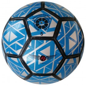ALLBALLZ B7000 Hybrid Match Football