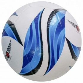 ALLBALLZ DPS MATCH FOOTBALL SIZE 5