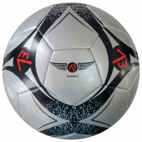 ALLBALLZ S7000 HyperBond Match Football Size 5