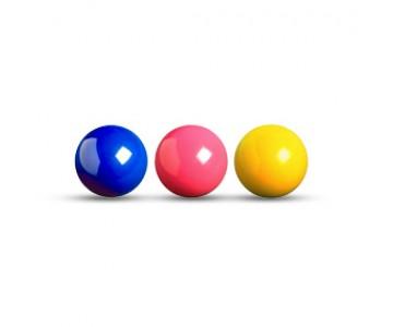 Snooker/Pool Balls