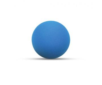 Soft Foam Balls